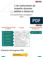 Instrumento AP VF (6)