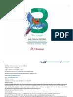 Secuencia Didactica_Tecnologia 3_con portada.docx