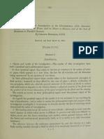 Reynolds (1883) Experimental investigation of the circumstances.pdf