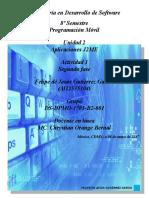 DPMO_U2_A1_FEGG_2a