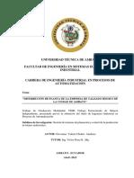 ECUADOR .pdf