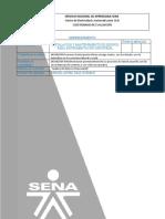 Actividad No. 4 Entorno-Empresarial (Nuevo) (3) (miguel angel diaz.docx