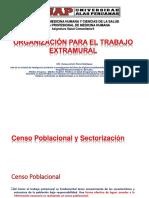 7_Organizacion_para_el_trabajo_Extramural