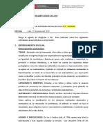 INFORME DEL MES DE ENERO DC 03 - ALVARO QUISPE YANA (1).rtf