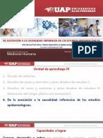 12_Asociacion-Causalidad-InferenciaDeLosEstudiosEpidemiológicos-VF