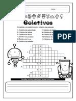_PONTUAÇÃO E ORTOGRAFIA ATIVIDADES SUZANO.pdf