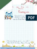 vo-luyen-viet-chinh-ta-lop-1.pdf