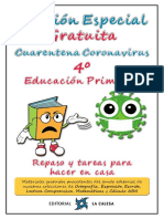 Coronavirus-4-Primaria