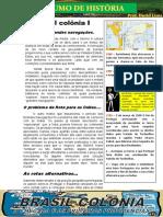 BRASIL COLÔNIA DEFINITIVO