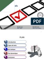 testdelogiciels-131028171841-phpapp01