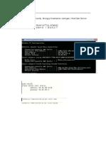 Jobsheet-5-RUHIYATTUL SOMAD.docx