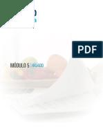 Curso Gastro - Módulo 5 HIGADO