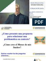 El Museo de mis sueños (1) (3)