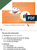 presentationtestdechargejmeter-141017083056-conversion-gate01