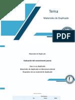 Materiales de duplicado dentales.pptx