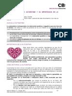 autoestima - branden.pdf