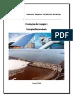 Manual de Producao 1 semestre.pdf