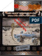 Blood_and_Rust_Free_Quickstart_Rules-compressed.pdf
