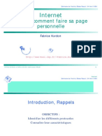 Internet. HTML _ comment faire sa page personnelle. Fabrice Kordon. http___www-masi.ibp.fr__fabrice.kordon.pdf