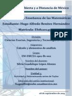 02_EMCEA_U3_A9_Hugo_Benitez.pdf