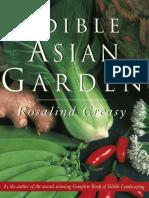 The Edible Asian Garden - Rosalind Creasy.pdf