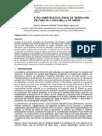 UNA_ALTERNATIVA_CONSTRUCTIVA_PISOS_DE_TI.pdf