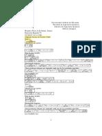 integral riiieem.pdf