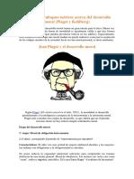 Piaget-Kohlberg.pdf