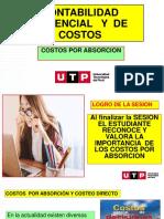 COSTOS POR ABSORCION  PDF-1.pdf