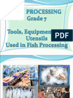 p0werpoint g7 fish processing 1