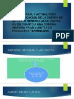 ANALISIS REAL Y ACTUALIZADO DELA APLICACIÓN DE LA (1).pptx