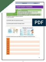 1o CUADERNILLO DE CONTINGENCIA  (MAYO) (2) (1).pdf