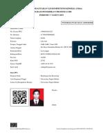 Form_Pendaftaran_UKin_-_20195203058_ sabdu