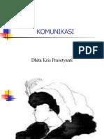 1. KOMUNIKASI.pptx