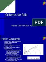 10-Criterios_de_falla