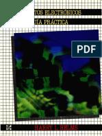 Circuitos_electrónicos_guía_práctica.pdf