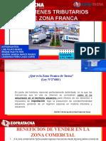 REGIMENES TRIBUTARIOSREGINA HUAYTA PARI- LINE ROJAS RAMOS- SANDRA VANESA MARCA RAMOS- LEONARDO FABIO LAQUI CUEVA.pptx