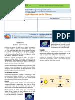 GUIA N°3_CIENCIAS SOCIALES_ADAPTACIÓN