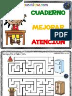 Cuaderno-MEJORAR-ATENCIÓN-2