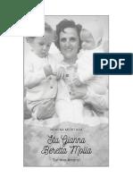Novena Sta. Gianna B. Molla.pdf.pdf