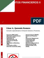 1. Int Mercados Financieros