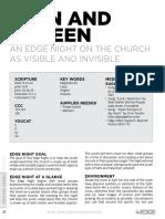 2015-Edge-SPG-Church-SeenAndUnseen1