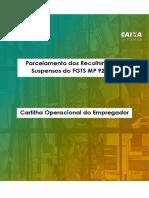 CARTILHA_OPERACIONAL_MP927.pdf