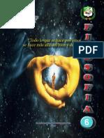 6º COSMOVISION Y FILOSOFIA.pdf