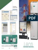 SC632-c.pdf