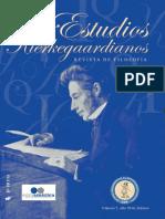 Estudios-Kierkegaardianos-revista-de-filosofia-n2