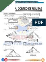 FORMULAS - CONTEO DE FIGURAS.pdf