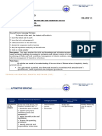 316008538-Session-Plan-Driving-Nc-II.doc