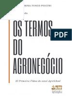 E-book Os Termos do Agronegócio - AgroSchool.pdf
