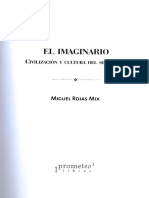 Rojas. El Imaginario.pdf